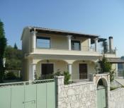 villa-eleni-kassiopi-108