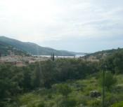 villa-eleni-kassiopi-114