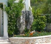 villa-eleni-kassiopi-118