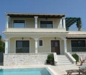 villa-eleni-kristos-112