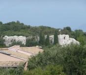 villa-eleni-kristos-115