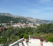 villa-eleni-kristos-116