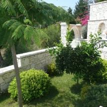 villa-eleni-kristos-119