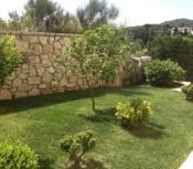 villa-eleni-kristos-120