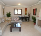 villa-eleni-kristos-127