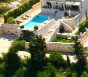 villa-eleni-kristos-129