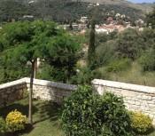 villa-eleni-kristos-132