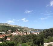 villa-eleni-kristos-133