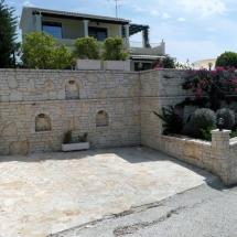 villa-eleni-kristos-140