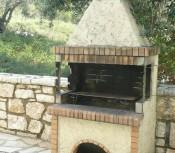 villa-eleni-petrino-101