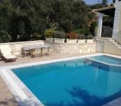 villa-eleni-petrino-105